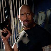 Dwayne Johnson : The Rock fait fuir de VRAIS voleurs sur le tournage de Fast and Furious 6 !