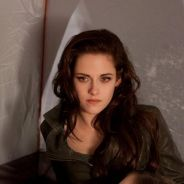 Twilight 5 : la fin va nous scotcher selon Kristen Stewart !