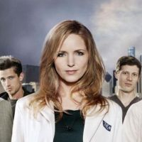 The Mob Doctor : le nouveau Grey's Anatomy en mode mafia ! (VIDEO)