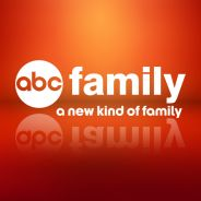 ABC Family : trois nouvelles séries en approche !