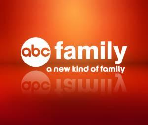 Trois nouveaux projets de séries pour la châine ABC Family