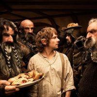 Bilbo le Hobbit pour les nuls : tout ce que l'on sait déjà sur le film de Peter Jackson !