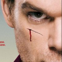 Emmy Awards 2012 : Invités, nommés, le guide complet de la soirée à ne pas louper !