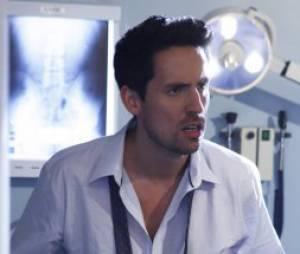 Jeremy a des faux airs de Dr Mamour dans la bande annonce