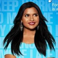The Mindy Project : Une copie de la série New Girl débarque sur la Fox (VIDEO)
