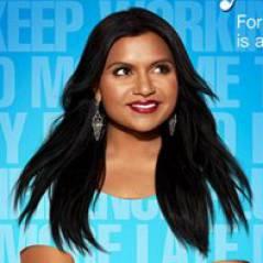 The Mindy Project : Une copie de la série New Girl débarque sur la Fox (VIDEO)