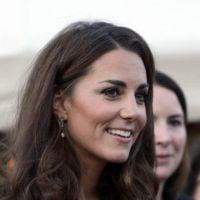 Kate Middleton seins nus : Le Danemark publie les photos et brave l'interdiction !