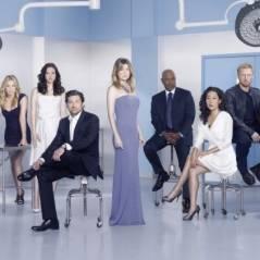 Grey's Anatomy saison 9 : nouveaux indices sur une mort probable ! (SPOILER)