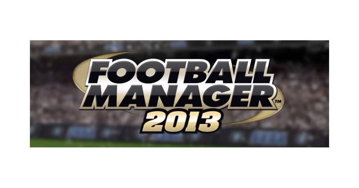 football manager 2013 relationship broken down