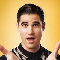 Glee saison 4 : 5 choses à savoir sur Blaine cette année (SPOILER)
