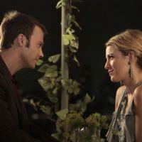 Gossip Girl saison 6 : Nate trouve une nouvelle conquête ! (PHOTOS)