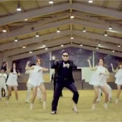 Gangnam Style : Psy met YouTube à ses pieds et fout un coup à Justin Bieber et LMFAO !