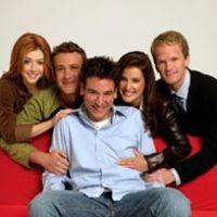 How I Met Your Mother saison 8 : ce qu'il faut retenir de l'épisode 1 ? (SPOILER)