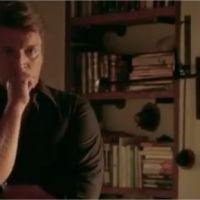 Castle saison 5 : Rick pris en flag' dans l'épisode 2 ! (VIDEO)