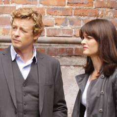 Mentalist saison 5 : enfin l'année du couple Lisbon/Jane ? (SPOILER)