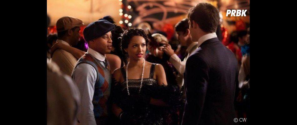 Vampire Diaries saison 4 arrive aux US le 11 octobre !