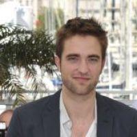 Robert Pattinson : découvrez pourquoi il s'est remis avec Kristen Stewart !
