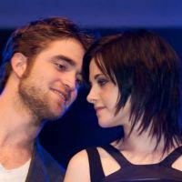 Robert Pattinson et Kristen Stewart : pas de sexe pour sauver leur couple ?