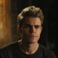 The Vampire Diaries saison 4 : Stefan, soldat en uniforme dans un flashback ! (SPOILER)