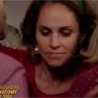 Private Practice saison 6 : deuil et coup de téléphone surprise dans l'épisode 2 ! (VIDEO)