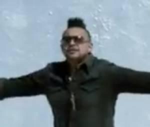 How Deep Is You Love, le nouveau clip de Sean Paul !