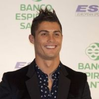 Cristiano Ronaldo : sa dernière folie à 400 000 euros