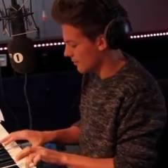 Louis Tomlinson : son autre talent caché trop craquant ! (VIDEO)