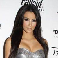 Kim Kardashian vexée et furax contre son ex, Kanye West va encore faire la gueule