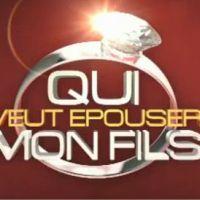 Qui veut épouser mon fils ? saison 2 : Retour le 2 novembre sur TF1 et déjà des candidats (très) prometteurs