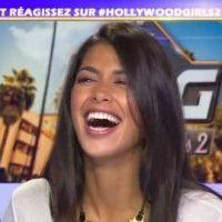 Ayem et Nabilla : énorme fail pour les 2 bombes dans Hollywood Girls, Le Mag ! (VIDEO)