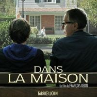 Box-office : François Ozon et Fabrice Luchini numéro un devant Clochette et Ted !