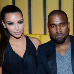 Kim Kardashian et Kanye West : leur love story va leur coûter 10 millions de dollars