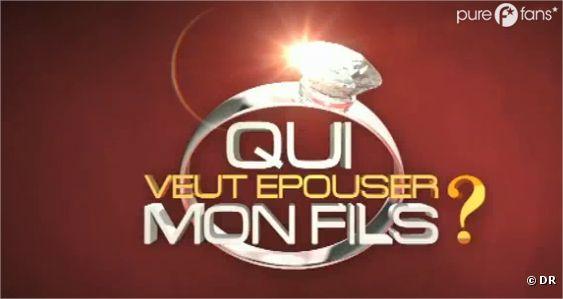 Qui veut épouser mon fils ?, bientôt sur TF1, qui sera le nouveau Giuseppe ?