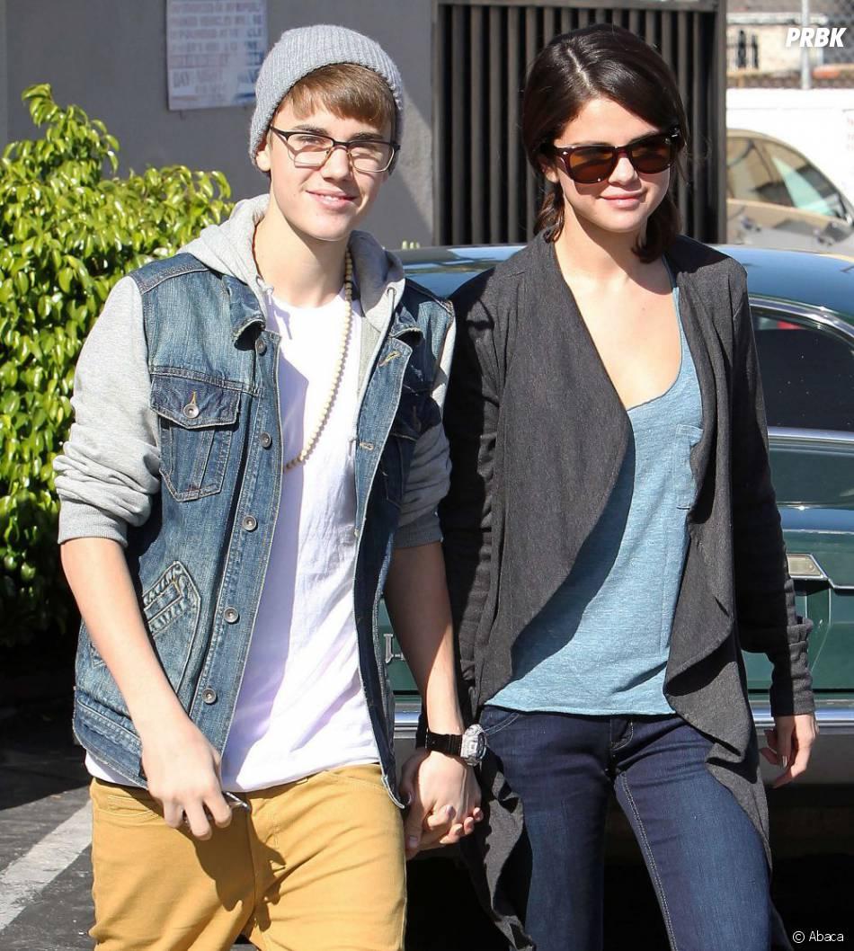 Selena Gomez sera t-elle touchée par ce vol ?