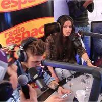 Secret Story : L'interview vérité de Capucine, Yoann et Alexandre... Ils balancent tout ! (VIDEO)