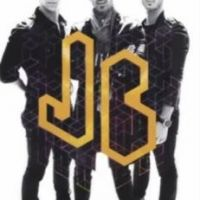 Jonas Brothers : Wedding Bells, leur nouvelle chanson douce et romantique