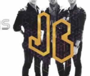 """Jonas Brothers : Leur nouveau titre """"Wedding Bells"""" dévoilé !"""