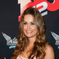 Jeny Priez contre-attaque : elle porte plainte contre RTL !