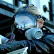 Fringe saison 5 : L'épisode qui va tout changer... dans deux semaines (VIDEO)
