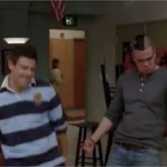 Glee : ambiance Gangnam Style avant le retour de la saison 4 ! (VIDEO)