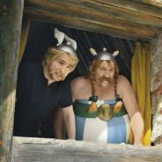 Astérix et Obélix : Au service de sa Majesté : 5 secrets à découvrir sur le film