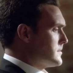 Mentalist saison 5 : Rigsby va avoir de gros problèmes dans l'épisode 4 (VIDEO)