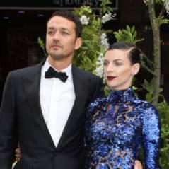 Robert Pattinson et Kristen Stewart : Rupert Sanders les imite et se rapproche de sa femme !