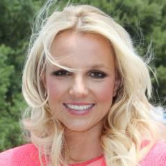 Britney Spears complètement accro à la drogue ? Son entourage balance... Info ou intox ?