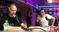 Booba et Joey Starr clashés par des réceptionnistes ? Merci Eklips ! (VIDEO)