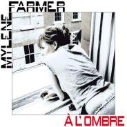 Mylène Farmer : A l'ombre, son nouveau single électro et rétro (AUDIO)