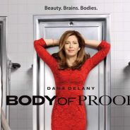 Body of Proof saison 3 : Dana Delany face à un disparu de Lost ! (SPOILER)