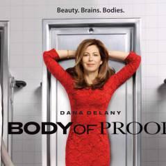 Body of Proof saison 3 : Dana Delany face à un disparu de Lost ! (SPOILER)