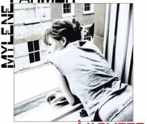 A l'ombre, le nouveau single de Mylène Farmer