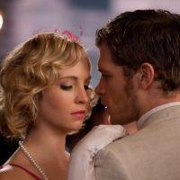 The Vampire Diaries saison 4 : l'année du couple Klaus/Caroline ? (SPOILER)